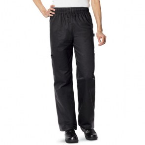 chef-wear-chef-pant-1