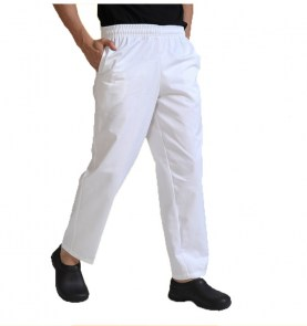 white-chef-pants-cook-service-waiter-cook-pants-work-hotel-restaurant-uniform-menitchen-trouser
